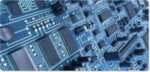 ứng dụng của epoxy trong công nghiệp điện tử
