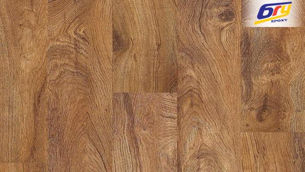 vật liệu vinyl trong sàn gỗ