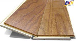 sàn gỗ công nghiệp laminate-2