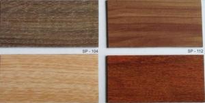 Thi công sàn gỗ công nghiệp giá rẻ