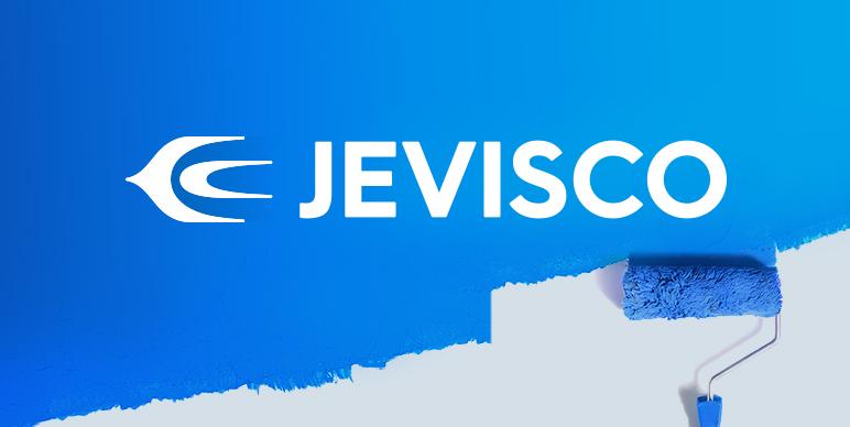 Sơn Jevisco