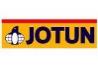 Đối tác JOTUn
