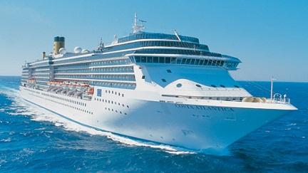 Sơn epoxy tàu biển: Chống gỉ sét và bảo vệ kết cấu thép của tàu, thuyền