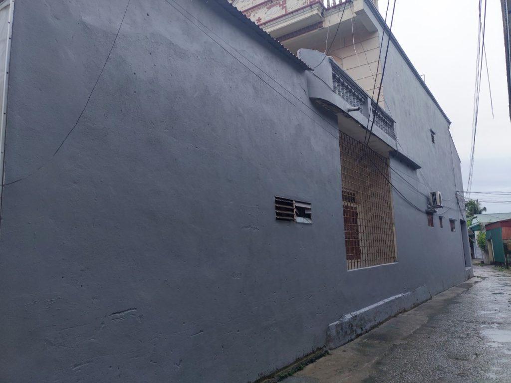 Sơn chống thấm trần,tường, sàn mái chịu được UV mua ở đâu?